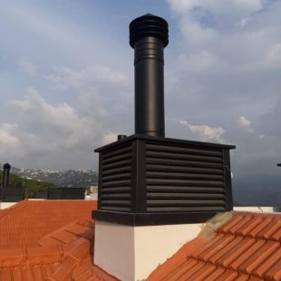 Chimney Exhaust Pipe (3)